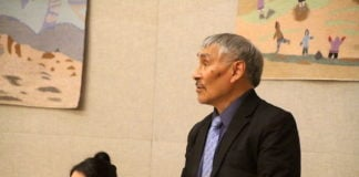 Akademik Ioffe grounding prompts Nunavut legislator to call for better safeguards