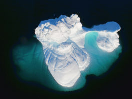 Current climate policies put the world on track for 3.3C warming, says study