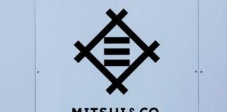 Japan's Mitsui and Mitsubishi take 10 percent stake in Novatek's Arctic LNG 2