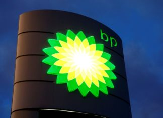Alaska officials probing BP oil, gas wells at Prudhoe Bay after spill