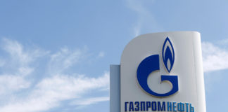 Gazprom Neft is considering LNG production in Russia's Arctic