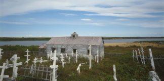 Despite prevention campaigns, suicides increase in Alaska