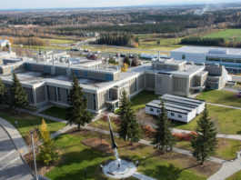 University of Alaska leaders postpone decision on 'financial exigency'