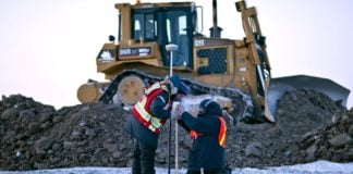 Two new Nunavut gold mines set to open soon