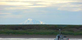 Trump administration seeks to greenlight controversial Alaska mine
