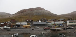 How a citizen journalist network could transform the Arctic's Indigenous communities