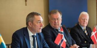 Norway says it proved Russian GPS interference during NATO exercises