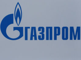 Gazprom appoints manager with Arctic experience as gas production boss: RBC Daily