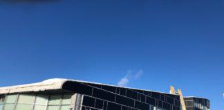 Nunavut MLAs approve $1.9 billion in spending as winter legislative sitting wraps up