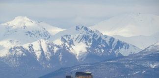 Alaska newspaper wins a Pulitzer for its investigation of rural criminal justice flaws