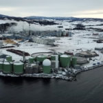 Norway's Hurtigruten cruise operator signs deal to power ships with fish waste biogas