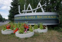 Alaska governor tempers university cuts, but Arctic programs are still vulnerable