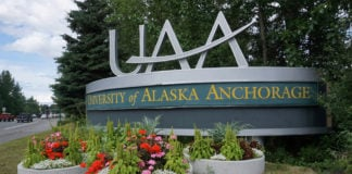Alaska governor tempers university cuts, but Arctic programs are still vulnerable