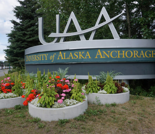 Alaska's governor ignores lawmakers and the public in his push to dismantle the state's university system