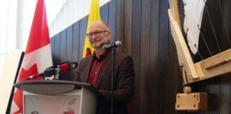 Canada announces $1.8 million to help abused women, children in Nunavut