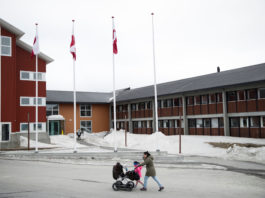 Why Greenlanders are taking Trump's interest very seriously
