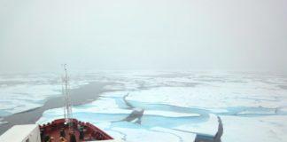 Canada plans six new icebreakers for aging Coast Guard fleet
