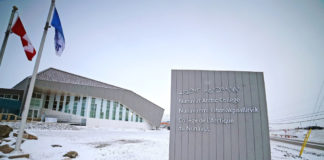 Federal and territorial governments pledge more money for Inuktut revitalization in Nunavut