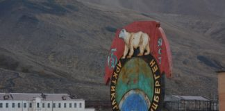 Why Russia is taking another look at Svalbard oil-drilling samples from 1975