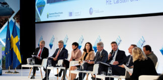 What a recent EU Arctic forum shows about the bloc's efforts to handle the complexities of Arctic politics