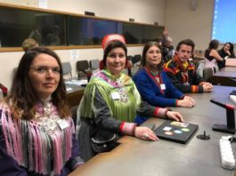 How the new Sámi Arctic Strategy could shake up Arctic discourse