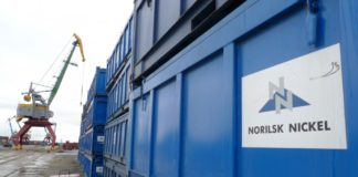 Nornickel will boost Taimyr mining to support the world's shift to electric mobility
