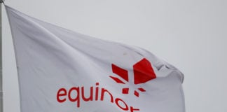 Equinor and Rosneft are set to develop an Arctic oilfield in joint investment