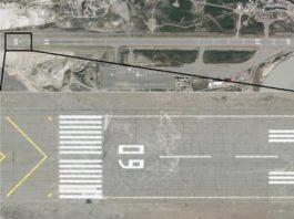 Kangerlussuaq runway repairs to begin in 2023