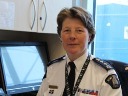 Police in Nunavut, Nunavik acknowledge they need to better serve Inuit