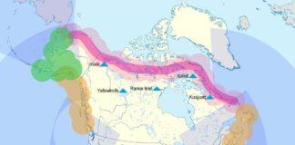 Defense expert slams Ottawa for ignoring North Warning System upgrade