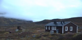 Swedish supreme court decision upholds Sámi claims in a key land-rights case