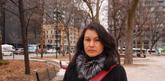 'Death sentence': Indigenous groups shine a spotlight on Canada's homelessness crisis