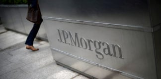 JPMorgan Chase becomes the second major US bank to drop Arctic oil financing