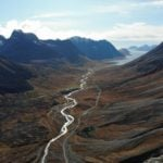 Two key steps Greenland should take to make sure mining benefits all its citizens