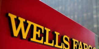 Wall Street backs away from Arctic drilling amid Alaska political heat