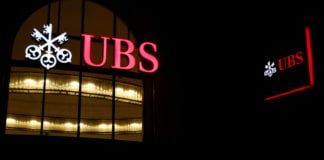 UBS adds Arctic lending restrictions as 'sustainable' investments rise