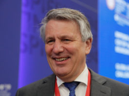 Shell pulls out of Russian Arctic deal
