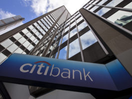 Citigroup joins a growing list of financial institutions shunning Arctic oil development