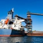 Greenland wants a say in Baffinland's expansion plans