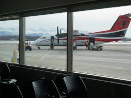 Alaska's main rural air carrier shuts down, plans bankruptcy filing amid coronavirus losses