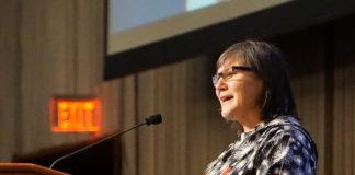 Alaska Native organization postpones annual convention amid soaring COVID-19 rates