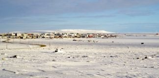 Nunavut's Cambridge Bay bans alcohol imports for 2 weeks, citing COVID-19 concerns