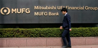 Japan's MUFG adds Arctic drilling to its 'restricted transactions' list
