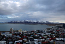 Bars and gyms reopen as Iceland exits emergency coronavirus alert