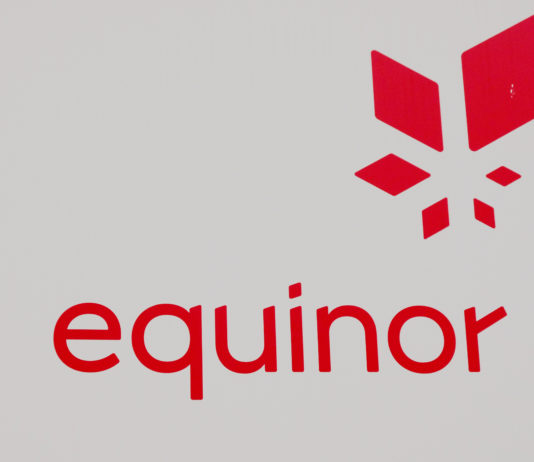 Equinor's Melkøya LNG plant expected to restart ahead of schedule
