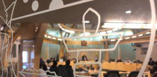Nunavut has canceled its spring legislative sitting due to COVID-19 concerns