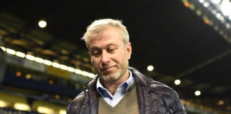 Abramovich sells stake in Highland Gold to Russian businessman