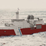The US may be looking to acquire 10 more icebreakers — possibly from Finland