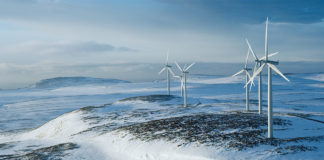 Wind energy conflicts show how Arctic renewable energy projects can founder