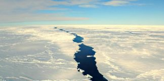 Climate models are probably underestimating how fast the Arctic is warming, a new study suggests